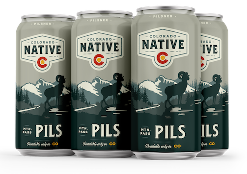 CN Mtn Pass Pils 6pk can