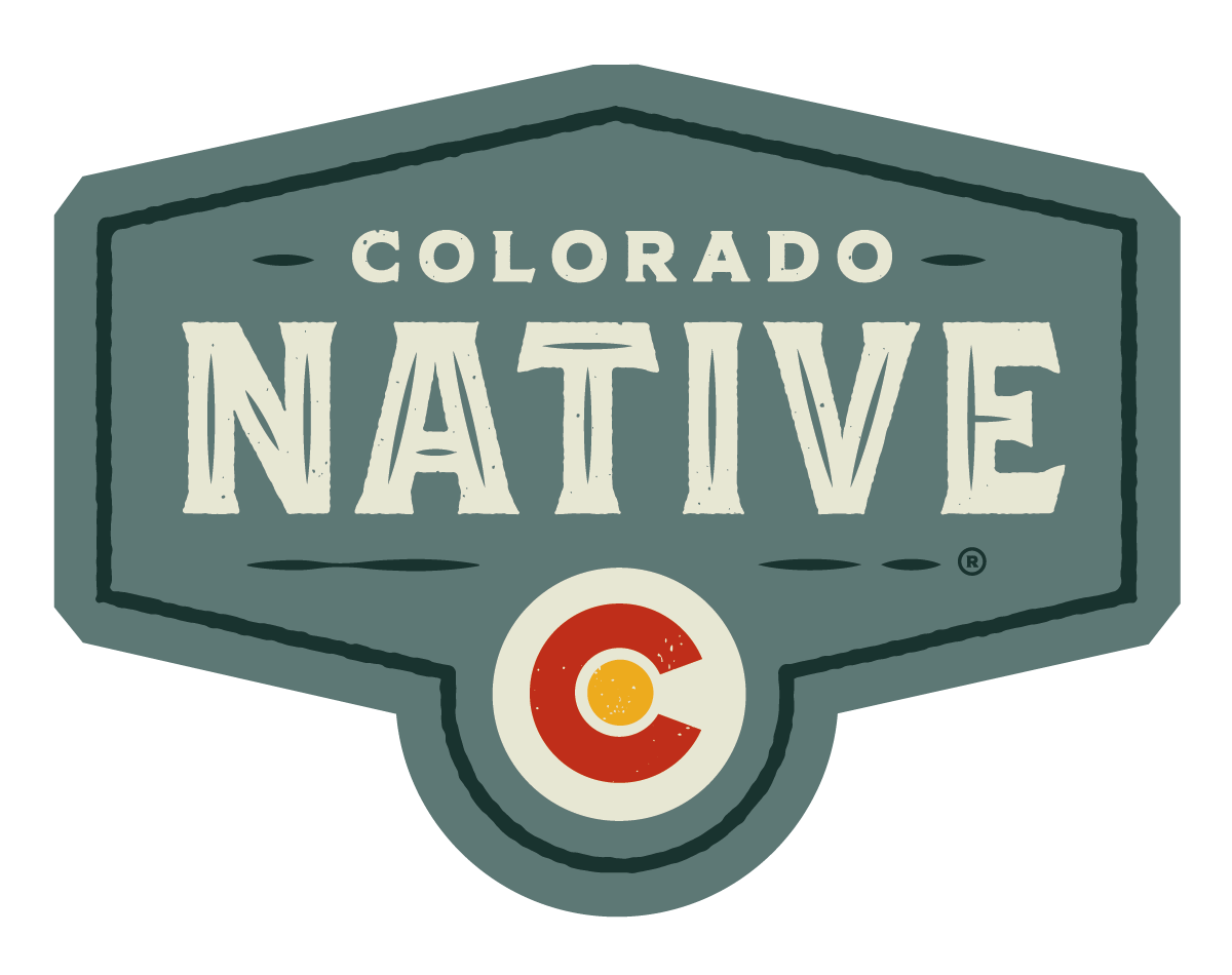 NATIVE_logo_badge_5 color B