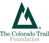 Colorado Trail Foundation