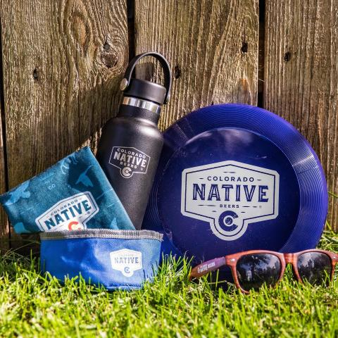 Colorado you never cease to amaze us! With the early taste of winter this week we are ready for the sun to return this weekend. What better way to enjoy it than with our outdoor pack? Comment below for your chance to win.  . NO PURCH. NEC. Open to legal US res of CO, 21+ only. This is Entry Period 6 of 10. Comments must be posted by 11:59:59 PM MT 9/13/20. For Rules, visit www.promorules.com/PL013994. Void where prohibited. Msg&data rates may apply. . #coloradonativebeers #coloradonative #cheersto10yearsofbeers #onlyavailableincolorado #coloradobeer #local #100percentlocalingredients #giveaway #celebrate