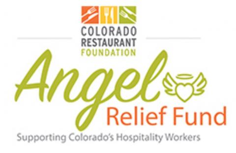 Did you know today is Colorado Restaurant Day? #ColoradoRestaurantDay was declared in recognition of the recent hardships restaurants have faced due to the COVID-19 crisis. In an effort to support the Colorado restaurants we love and the people who work there, we have donated $20,000 to the Colorado Restaurant Association's Angel Relief Fund. We hope you join us in celebrating by dining in or ordering takeout from your favorite restaurants today! . #ColoradoRestaurantDay #DineOutToHelpOut #coloradonativebeers #coloradonative #onlyavailableincolorado #coloradobeer #local #100percentlocalingredients